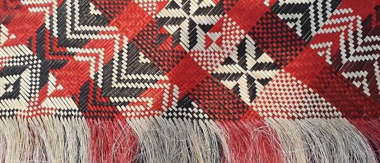 Te Hononga Collective: An Update on Te Raa Project