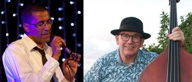 Blue Sky Project & The Mike Gordon Trio