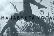 Mahabhuta Yoga Retreat