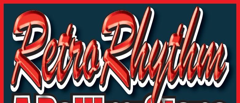 Retro Rhythm