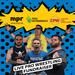 Live Pro Wrestling Fundraiser