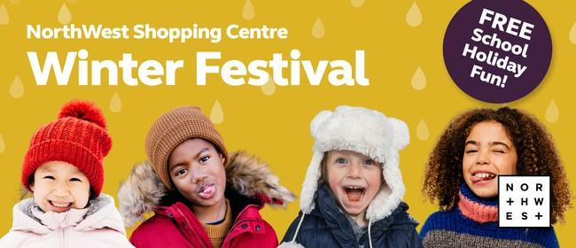 NorthWest Winter Festival