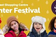 Image for event: NorthWest Winter Festival