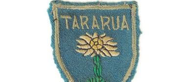 Leading the Way: 100 Years Of the Tararua Tramping Club