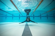 Image for event: Intro to Freediving Course