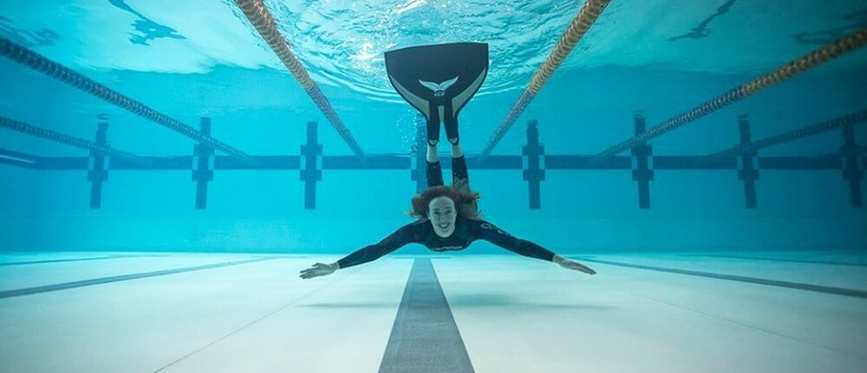 Intro to Freediving Course