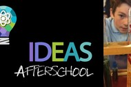 Image for event: Science IDEAS After School
