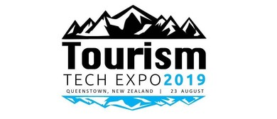 Tourism Tech Expo 2019