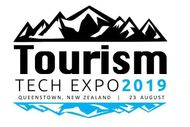 Image for event: Tourism Tech Expo 2019