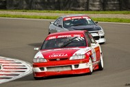 Image for event: Transpec & GT Oil Track Day Series