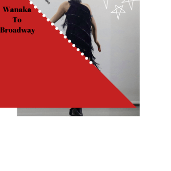 Wanaka To Broadway