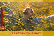 Image for event: FLICKS CINEMA @ Lopdell 'AT ETERNITY'S GATE' (M)