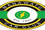 Image for event: Manawatu Car Club Test Day