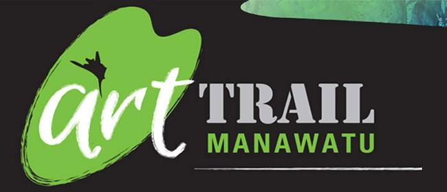Art Trail Manawatu