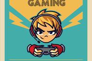 Community Gaming