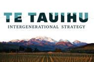 Image for event: Te Tauihu Talks - A Conversation on Courageous Leadership