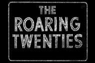 MTG Movie Club - The Roaring Twenties