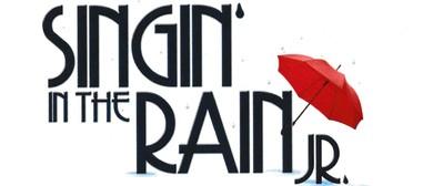 Singin' in the Rain Jr