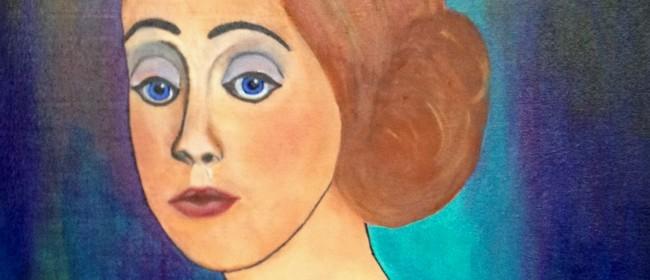 Shirley De Luca; Recent Works