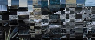 Coast - An Exhibition of Artworks by Kirsten Reid