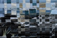 Image for event: Coast - An Exhibition of Artworks by Kirsten Reid