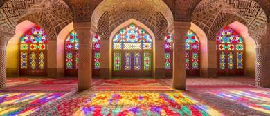 Beauty In Islam