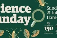 Science Sunday
