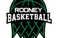 3x3 Rodney Basketball Competition