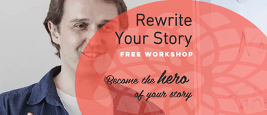 Rewrite Your Story Workshop