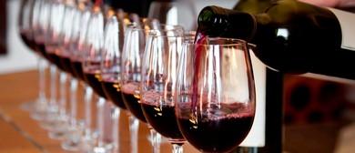 Wine Appreciation Workshop: Wines of Italy