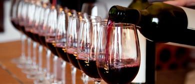 Wine Appreciation Workshop: Wines of Waiheke