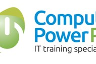 Image for event: Computer Power Plus Open Evening