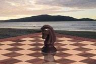 Image for event: Kapiti Chess Club
