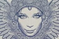 Lemuria Rising - Dunedin - Chakra Balancing