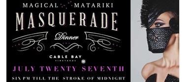 Matariki New Year Celebration