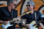 Image for event: 10cc Live - Black Barn Amphitheatre