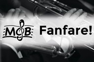 Image for event: Fanfare!