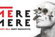 Image for event: Māoriland Hub: Meremere