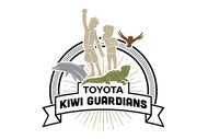 Image for event: DOC Toyota Kiwi Guardians Kids Adventure