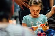 Image for event: Matariki Art Classes - School Holiday Programme