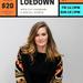 Country Loedown: Liv Cochrane