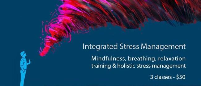 Integrated Stress Management
