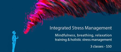 Integrated Stress Management