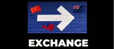 Year 12 Drama Presents: Exchange by Lauren Jackson