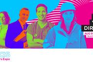 Image for event: Canvas Tauranga Careers Expo