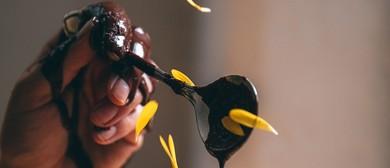 Chocolate Fondue & Tasting Extravaganza
