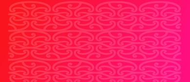 Christchurch Arts Festival: Manaaki:Ngai Tahu Art Exhibition