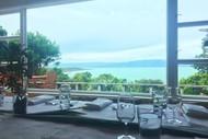 Kapiti Island Foodie Feast