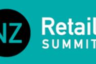 NZ Retail Summit
