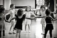 Image for event: Dance Te Aroha